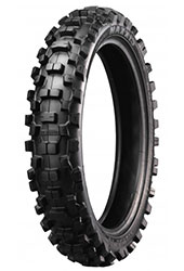 Maxxis Maxxcross Mx It M 7318