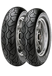 Maxxis M6011 Classic Front