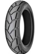 Michelin Anakee 2 Rear pneu