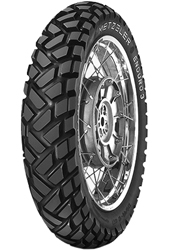 140-80-18-70s-tt-enduro-3-sahara-rear-m-c