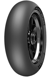 200-55-r17-racetec-rr-compk-slick-k328-med-nhs, 122.90 EUR @ reifen-com
