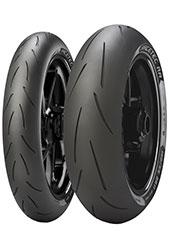 160-60-zr17-69w-racetec-rr-rear-k3-m-c