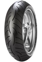 160-60-zr18-70w-roadtec-z8-interact-m-rear-m-c