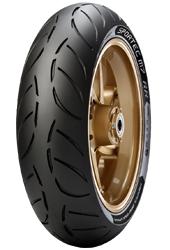160-60-zr17-69w-sportec-m7-rr-rear-m-c