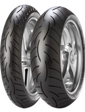 160-60-zr17-69w-roadtec-z8-interact-rear-m-c