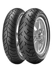 160-60-r15-67h-feelfree-rear-m-c
