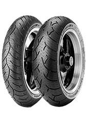 160-60-r14-65h-feelfree-wintec-rear-m-s-m-c