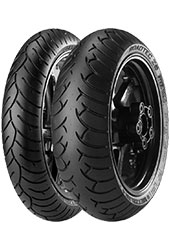 Metzeler 150/70 ZR17 (69W) Roadtec Z6 Rear M/C