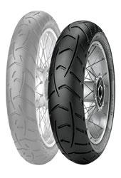 160-60-zr17-69w-tourance-next-rear-m-c