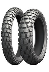 Michelin Anakee Wild Front