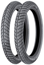 Michelin City Pro F/r Xl
