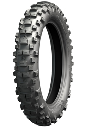 Michelin Enduro Rear Nhs Medium