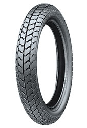 Michelin M 62 Gazelle Xl
