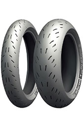 Michelin Power Cup Evo 120