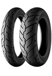 Michelin Scorcher 31 Front Xl