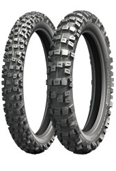 Michelin Starcross 5 Hard