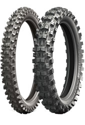 Michelin Starcross 5 100