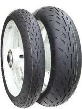 Foto 12/60 R420 Power One B Front Michelin