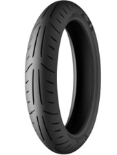 Michelin Power Pure Front