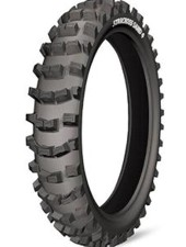 Michelin Starcross Sand 4 Rear