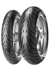 160-60-zr17-69w-angel-st-rear-m-c