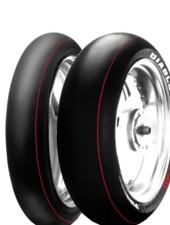 Pirelli Dia Superbike Prok