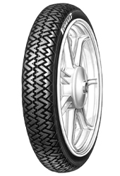 Pirelli Ml 12 Xl