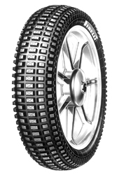 Pirelli Ml 14 Trailette Xl