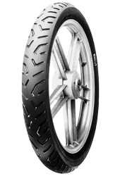 Pirelli Ml 75 Xl