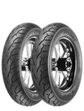 Foto 130/70 R18 63V Night Dragon Front M/C Pirelli