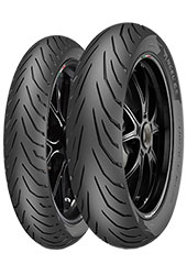 Pirelli Angel City F/r