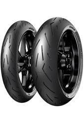 180-60-zr17-75w-diablo-rosso-corsa-ii-rear-m-c