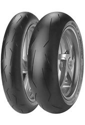 180-55-zr17-73w-diablo-supercorsa-rear-bsb-m-c
