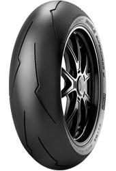 180-60-zr17-75w-diablo-supercorsa-v2-sp-rear-m-c