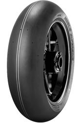 200-60-r17-k401-diablo-superbike-sc0-rear-nhs