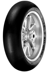 200-60-r17-diablo-superbike-rear-k401-sc3-nhs
