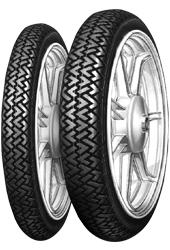 Pirelli Ml 12 2.25 17 39 J Avant