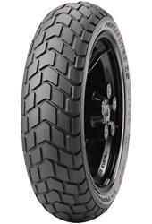 Pirelli Pirelli Mt60 : 110/90 17 Tt 60 P