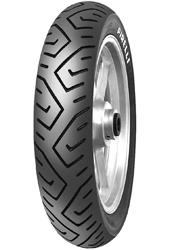 Pirelli Mt 75 Rear