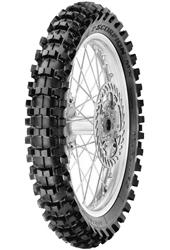 110-90-19-62m-tt-scorpion-mx-mid-soft-32-rear-nhs