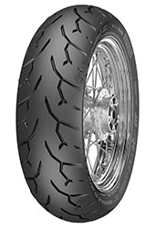 Foto 200/55 R17 78V Night Dragon GT Rear M/C Pirelli