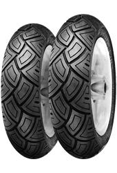 Pirelli Sl 38 Unico F/r
