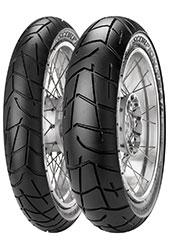 Foto 110/80 R19 59V Scorpion Trail E Front M/C Pirelli