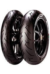 160-60-zr17-69w-diablo-rosso-ii-rear-m-c