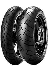 Foto 240/40 ZR18 (79W) Diablo Rear M/C Pirelli