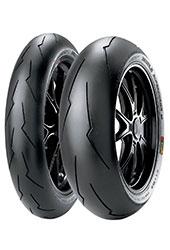 180-60-r17-75v-diablo-superco-v2-sc0-rear-m-c