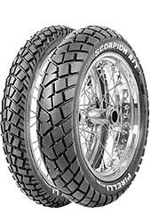 Pirelli Scorpion Mt 90 A/t