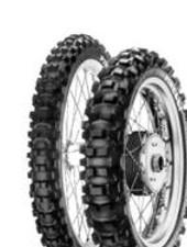 Foto 120/100-18 68M TT Scorpion XC Mid Hard HD R M+SM/C Pirelli