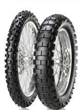 Foto 120/70 R19 60T Scorpion Rally Front M/C M+S Pirelli