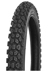 Foto 3.00-16 52R VRM-022 Rear VEE-Rubber